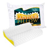 Travesseiro-Contour-Pillow-TP2102-DUOFLEX
