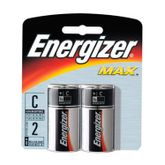Pilha-Media-MAX-C2-com-02-Unidades-ENERGIZER