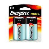 Pilha-Grande-MAX-D2-com-02-Unidades-ENERGIZER