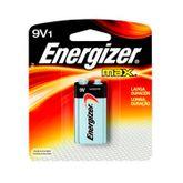 Bateria-9v-ENERGIZER