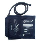 Bracadeira-Adulto-para-Aparelho-Digital-de-Braco-1-TB-G-TECH