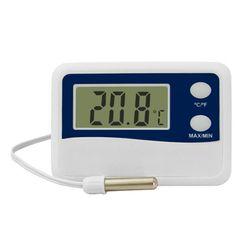 Termometro-Digital-Max-Min.-p--Caixa-Termica-Incoterm