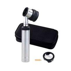 Dermatoscopio-Sigma-1000-MD