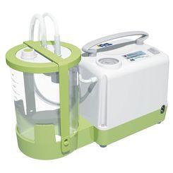 Aspirador-de-Secrecao-Aspiramax-com-Carregador-e-Bateria-12v-NS