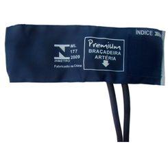 Bracadeira-Infantil-Nylon-Velcro-10cm-a-18cm-PREMIUM