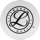 Diafragma-para-Littmann-Classic-II-Neonatal-36561-3M