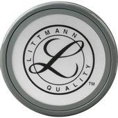 Diafragma-e-Anel-para-Littmann-Classic-II-e-Cardiology-III-Adulto-36557-Cinza-3M