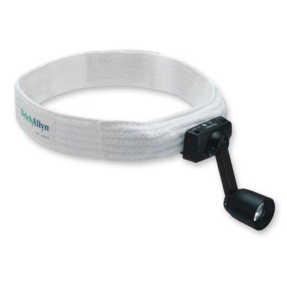 Iluminador-Frontal-Fotoforo-46072-Welch-Allyn