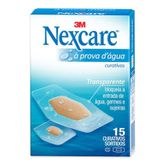 Curativos-Prova-D-agua-NEXCARE-Caixa-15-unidades