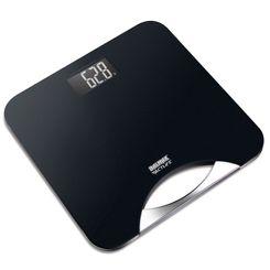 Balanca-Digital-Pessoal-SLIMSUPER-180-01