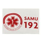 Bandagem-Triangular-B-172-logo-SAMU-01