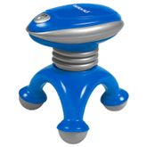 Massageador-Portatil-Color-Relax-Azul-M601AZ-BIOLAND_3