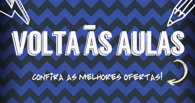 Banner - Volta-as-Aulas