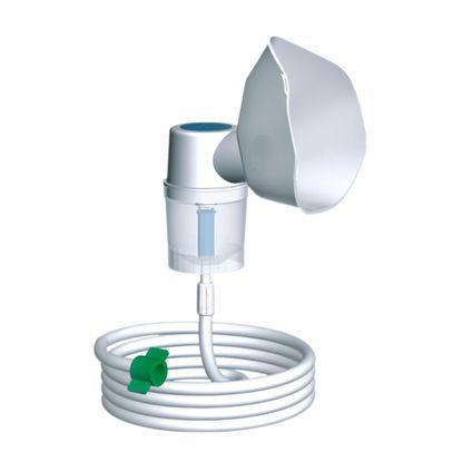 Micronebulizador-para-Oxigenio-Infantil-I-205-AAM