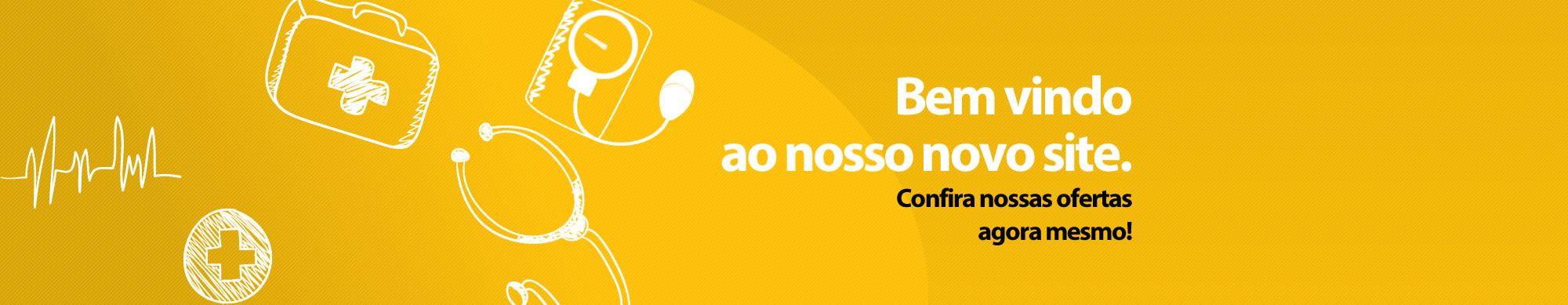 Banner-Boas Vindas