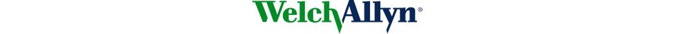 Banner-Marca-Welch-Allyn