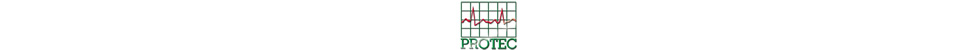 Banner-Marca-Protec