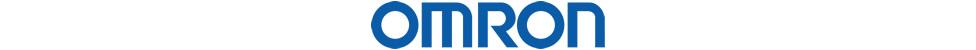 Banner-marca-omron