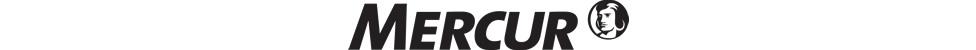 Banner-Marca-Mercur