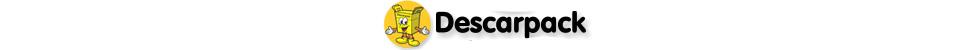 Banner-Marca-Descarpack