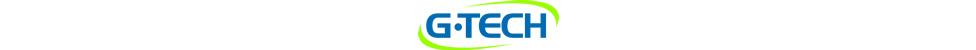 Banner-Marca-G-tech