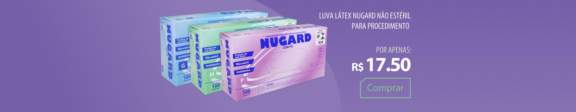 Banner-Nugard