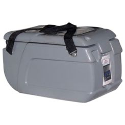 Caixa-Termica-com-Termometro-Adarve-55L-Fit