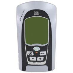 Oximetro-Protec-de-Pulso-Portatil-PV4000P