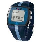 Monitor-de-Frequencia-Cardiaca-Polar-FT4M-Azul-01