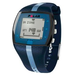 Monitor-de-Frequencia-Cardiaca-Polar-FT4M-Azul-01