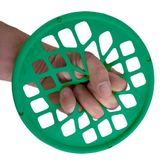 Exercitador-Power-Web-18cm-Verde-Forte-MSD