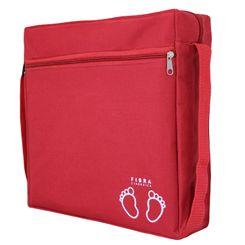 Bolsa-para-Balanca-Vermelha-Fibra-Cirurgica