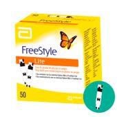 Tiras-Abbott-para-Teste-de-Glicemia-Freestyle-Lite-com-50un