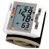 Aparelho-de-Pressao-Digital-de-Pulso-G-Tech-Automatico-BP3MOA