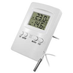 Termometro-Digital-InternoExterno-Maximo-Minimo-Incoterm-com-Alarme_2