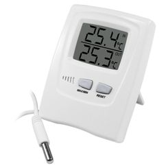 Termometro-Digital-Interno-Externo-Maximo-Minimo-Incoterm_2