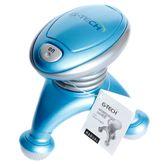 Massageador-Portatil-Handy-Power-Azul-01