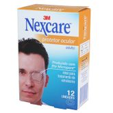 Protetor-Ocular-NEXCARE-Adulto-c-12-unidades