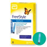 Tiras-Abbott-para-Teste-Glicemia-Freestyle-Optium-Neo--50-un