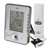 Termo-Higrometro-Digital-Data-Logger-com-Transmissor