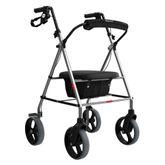 Andador-de-Aluminio-Mercur-com-Rodas-Assento-e-Cesta