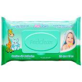 Toalhinha-Umedecida-FW-FeelClean-Baby-com-Aloe-Vera-20cm-x-15cm-com-50-unidades