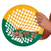Exercitador-Power-Web-Amarelo-e-Verde-Suave-e-Forte