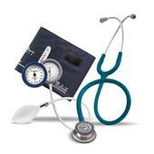 Kit_Medico_ClassicIII_AzulCaribe-DS44BR_Azul