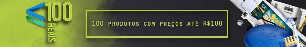 Banner-Até100Reais