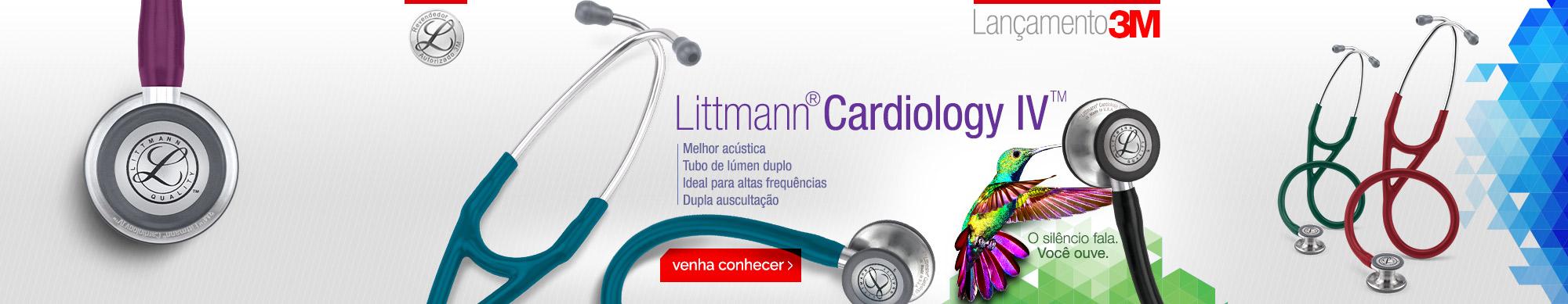 Banner-Lancamento-CardiologyIV