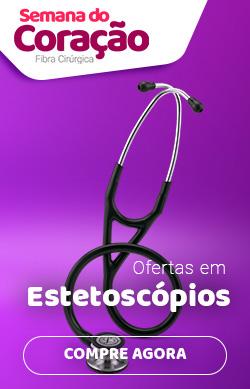 bannerSubmenuEstetoscopio