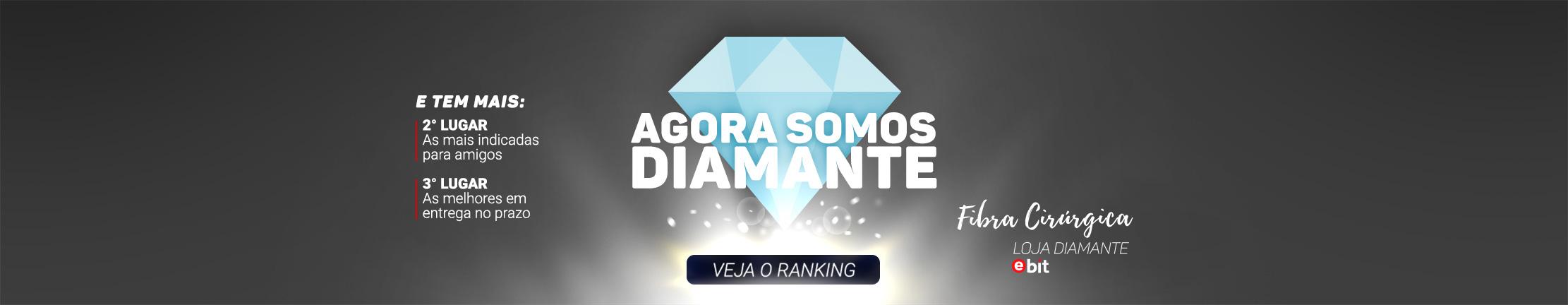 Diamante Home