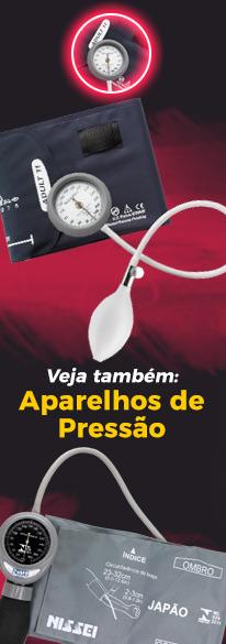 SW - aparelhos de pressão - mosaico