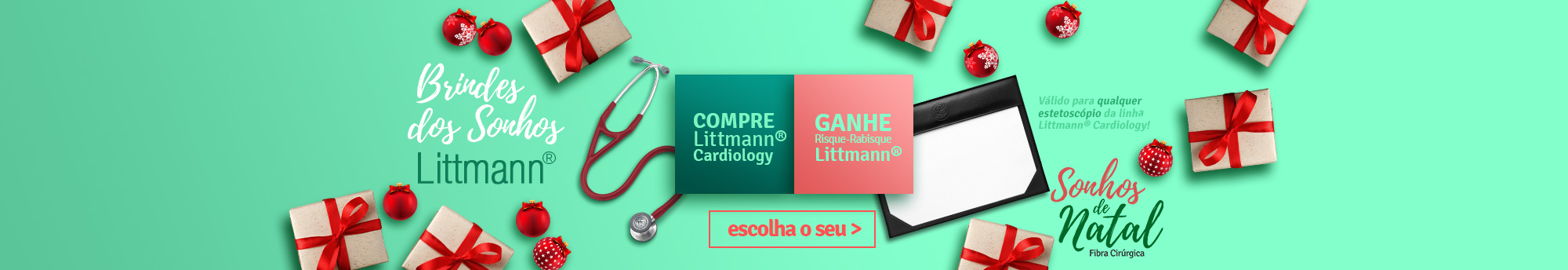 Banner Home Natal Cardiology